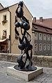 Bamberg Rui Chafes 8272114.jpg
