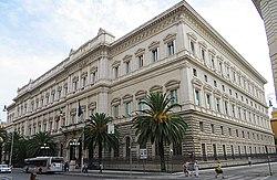 Banca d'Italia - panoramio (2).jpg