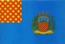 Bandeira-saopedrosp.png