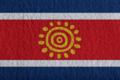 Bandeira de Angola (Original) 3.png