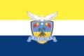 Bandeira de Barreira CE.png