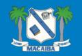 Bandeira de Macaíba (RN).png