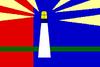 historia bandera puerto cabello: