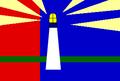 Bandera Puerto Cabello Carabobo.PNG