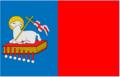 Bandera de Cerdedo.PNG