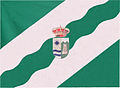 Bandera de Otivar1.jpg