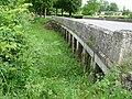 Bandiat Marthon pont D16 vallée sèche amont.JPG
