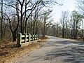 Bandipur Tiger Reserve - panoramio (13).jpg