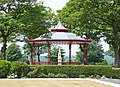 Bandstand, Broadfield Park, Rochdale (4797444148).jpg