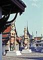 Bangkok-1965-112 hg.jpg