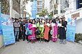 Bangla Wikipedia Workshop at Chittagong Independent University (36).JPG