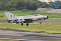 Bangladesh Air Force F-7MB (7).png