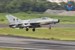 Bangladesh Air Force F-7MB (7).png