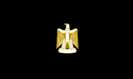 Bani-Ummaiya flag.png