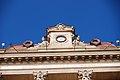 Banka Nationala A Romanie (4040652744).jpg