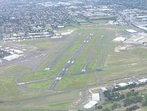 Bankstown Airport 20041128.jpg