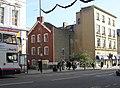 Banksy.in.bristols.park.street.longshot.arp.jpg