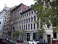 Banque du Peuple 05.jpg