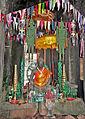 Banteay Kdei 2.jpg