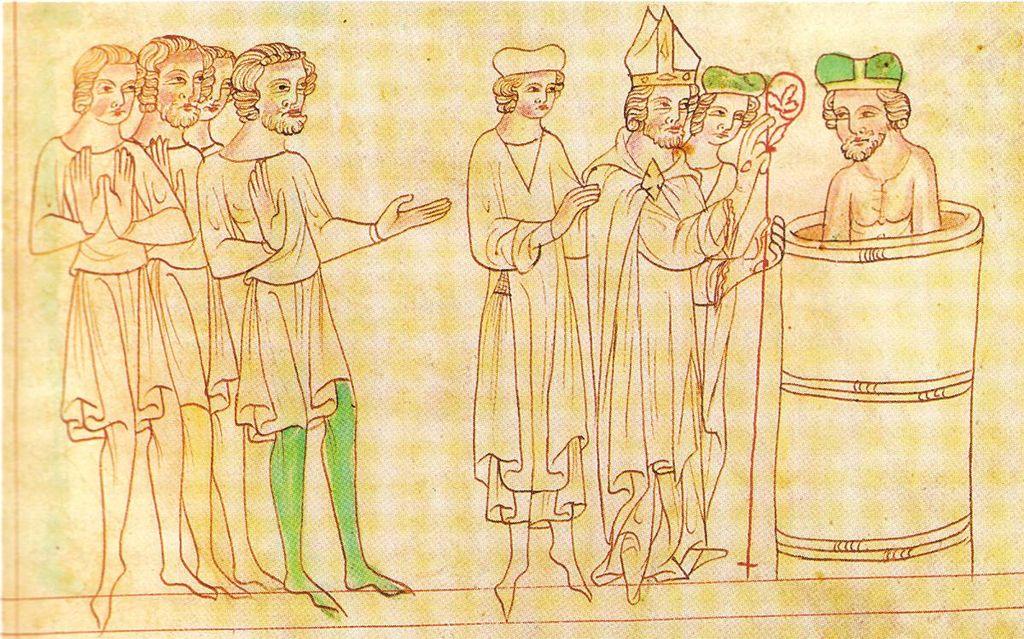 Baptism of the bohemian duke borivoj.jpg