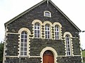 Baptist Church - geograph.org.uk - 738439.jpg