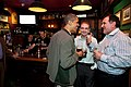 Barack Obama and his Irish cousin on Saint Patrick's Day 2012.jpg