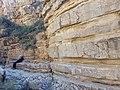 Barakajur rocks 28.jpg