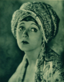 Barbara La Marr (Feb 1923).png