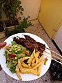 Barbecue aid el adha.jpg