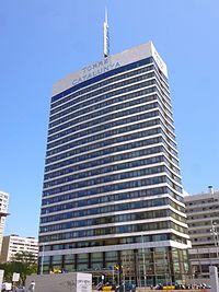 Barcelona - Gran Hotel Torre Catalunya 06.jpg