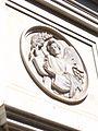 Barcelona - Santuari de la Mare de Déu del Sagrat Cor 02.jpg