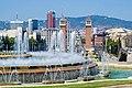 Barcelona - Venetian Towers - 20150830115618.jpg