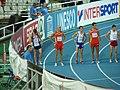 Barcelona 2010 - 1500m final.jpg