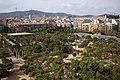 Barcelona 2016-307.jpg