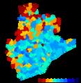 Barcelona Crecimiento-08-18.png