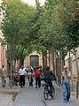 Barcelona Gràcia 133 (8313832067).jpg