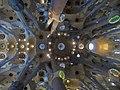 Barcelona Spain Sagrada-familia-01.jpg