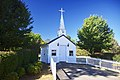 Bardwell-City-Park-church-ky.jpg