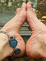 Bare Feet with Slave Chain and Tags.jpg