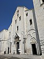 Bari - Basilica di San Nicola.jpg