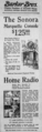 Barker Bros. ad for phonograph and radios 1923.png