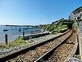Barmouth - panoramio (6).jpg