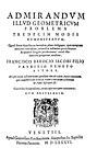Barozzi - Admirandum illud geometricum problema tredecim modis demonstratum, 1586 - 1213027.jpg