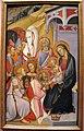 Bartolo di fredi, adorazione dei magi, 1390 ca.2.JPG