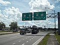 Bartow FL US 17-98 intersection south02.jpg