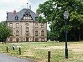 Baruth-Mark Neues Schloss.jpg