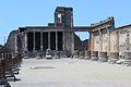 Basílica de Pompeya. 10.JPG