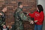 Base Operations personnel screen Ohio Civil Air Patrol cadets.jpg