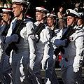 Base navale de Toulon-IMG 9059.jpg