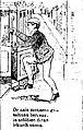 Baserritarra biaje bat 2 1908.jpg